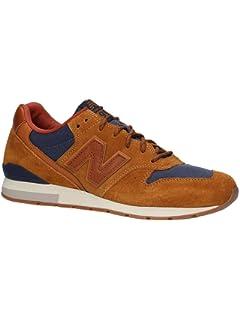 Mixte New Balance Br Hl755 Adulte D Basses Sneakers x8qA8nYU
