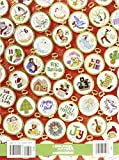 101 Christmas Minis, Book 2-Packed with Traditional