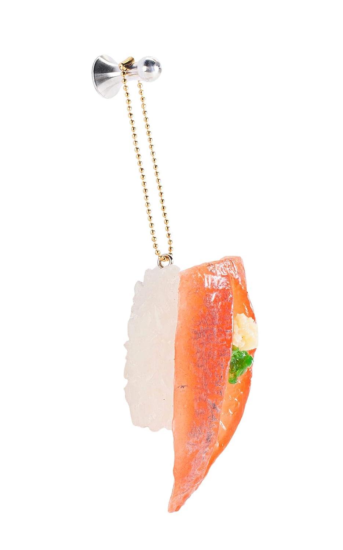 Ale Real Food BC Sushi Selection Sardine Sushi Nigiri ...