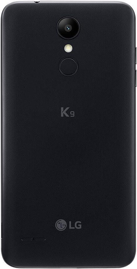 LG K9-LM X210BM 16GB de 5.0 Pulgadas 8MP Dual SIM gsm Desbloqueado ...