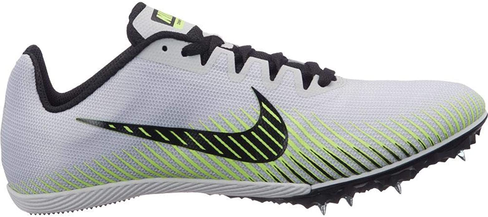 Nike Womens Zoom Rival M 9 Track
