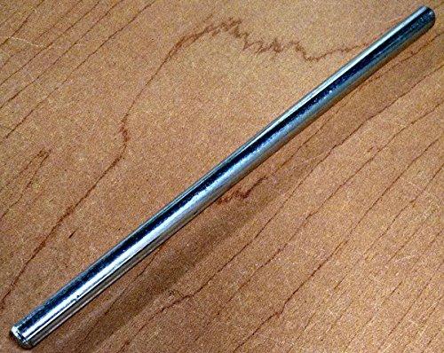 Ridgid 36747 Pivot Pin