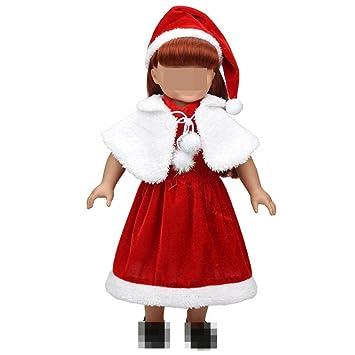 Kleidung Handgelenk, Lance Home 1 Stück Weihnachten Weihnachtsmann ...