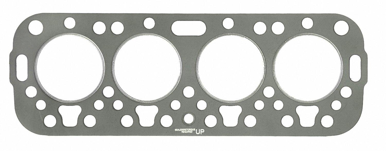 Fel-Pro 7732 S Cylinder Head Gasket
