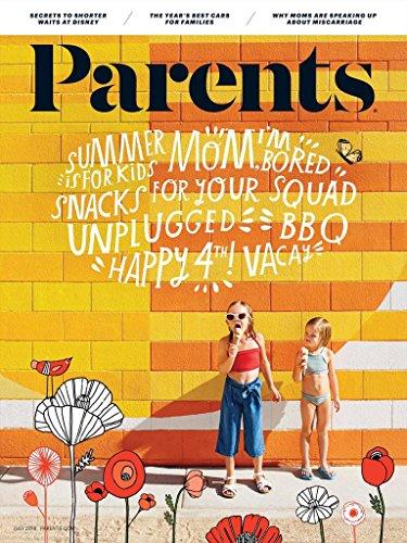 Parents ()