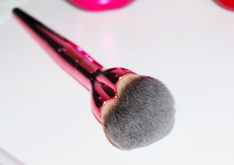 Mac Cosmetics Offer Code