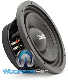 Amazon.com: SD-3 12 D2 - Sundown Audio 12\