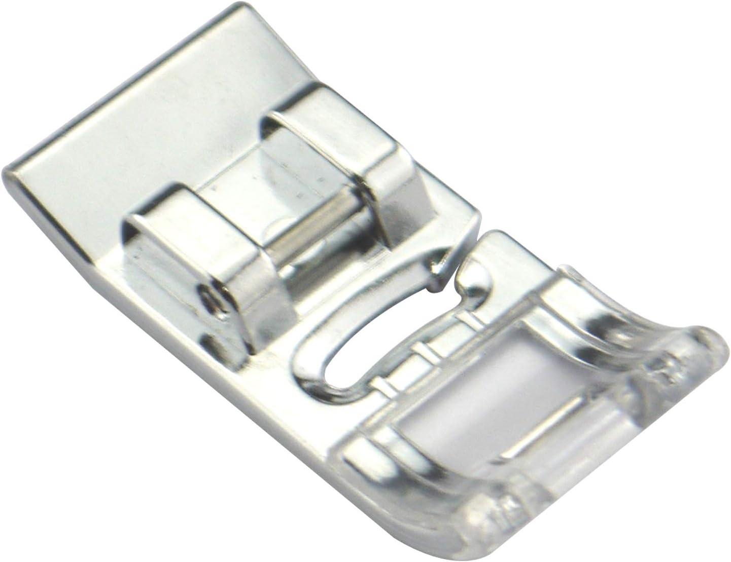 DreamStitch 76251 - Prensatelas para máquina de coser Singer DL-EM ...