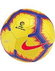 Nike Ll Nk Strk-fa18, Pallone Unisex Adulto