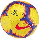Nike Strike Premium, Balón de Fútbol, multicolor: Amazon.es ...