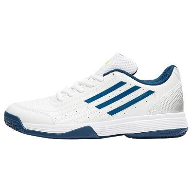 adidas tennis garcon