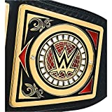 WWE Authentic Wear United Kingdom Championship