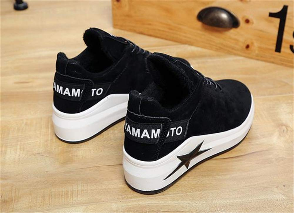 homme / femme de femmes femmes femmes est incresed services durables dentelle plate - forme wedge baskets spéciales de promotion vb15696 ventes magasin en ligne 4ea2c4