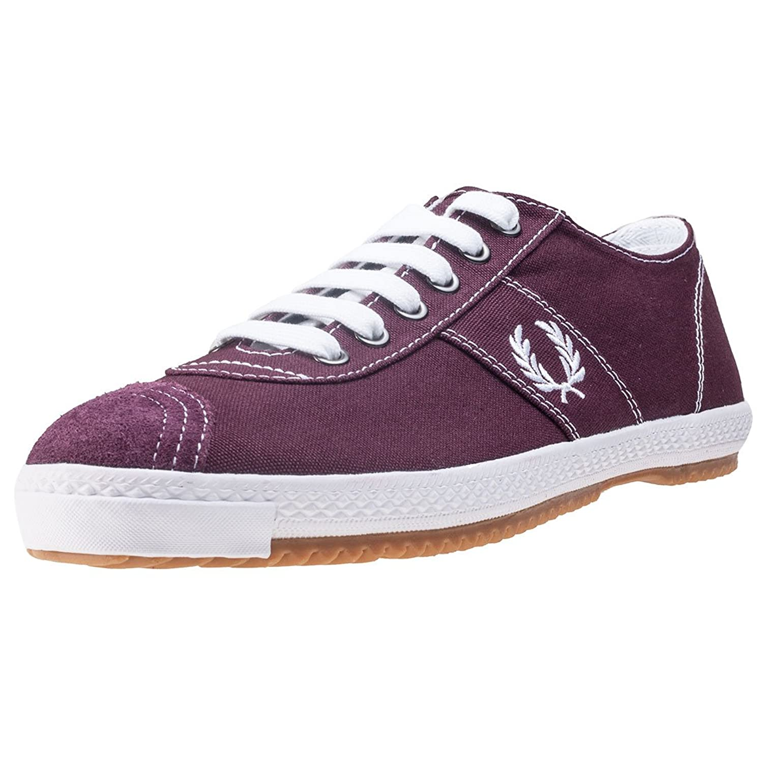 Fred Perry メンズ B0745CWZPC