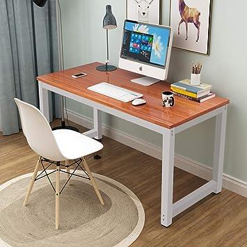 Toolsempire - Escritorio de escritorio para ordenador de oficina o ...