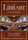 The Library, Stuart A. P. Murray, 0838909914