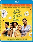 Secret Life Of Bees, The Blu-ray