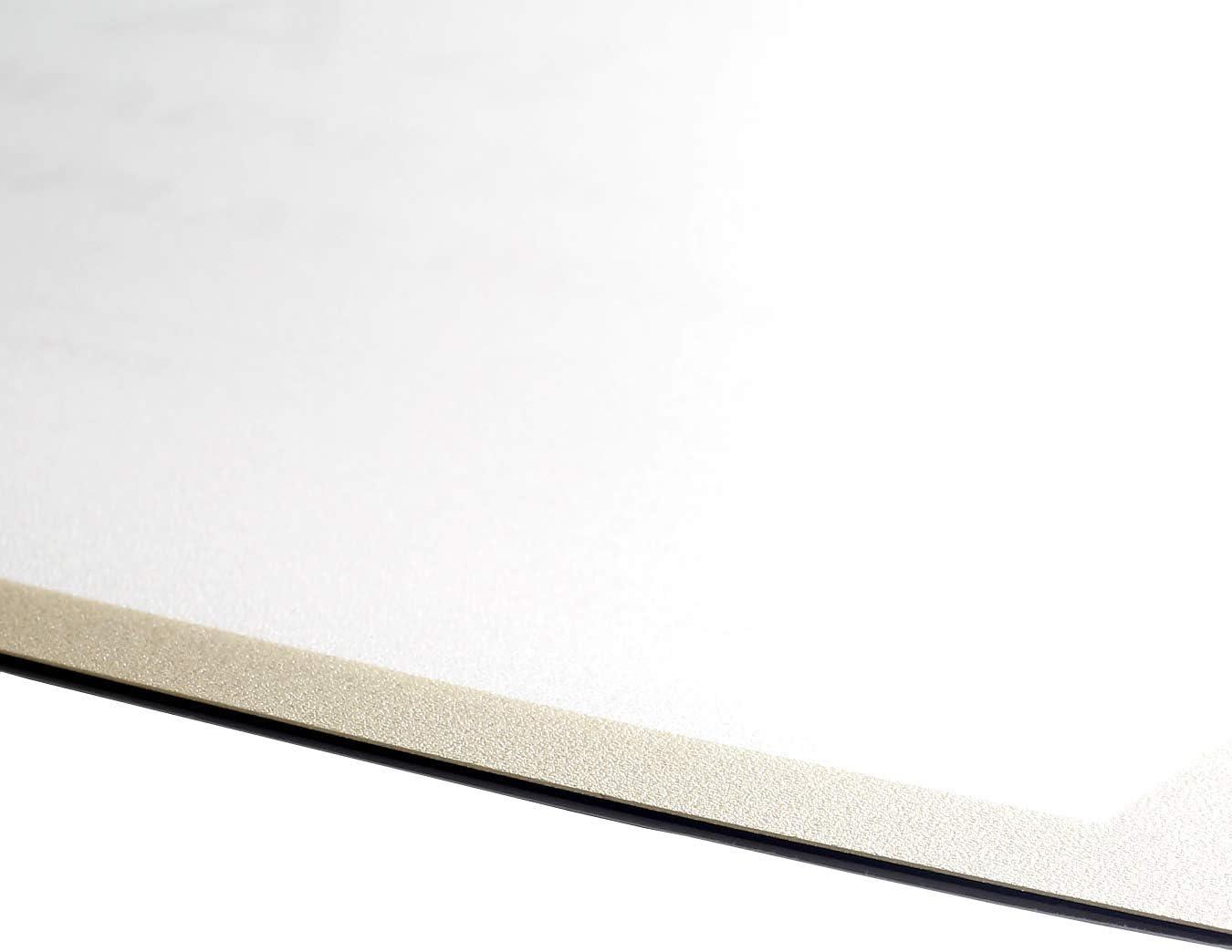 TUKA-i-AKUT 5x A4 Cadre daffichage Magn/étique Pochette Cadre dinfArgentmation Fermeture Magn/étique Sachet de 5 Couleur Argent TKD8400-A4-5x Murs et Fen/êtres Adh/ésif pour Signe Enseignes
