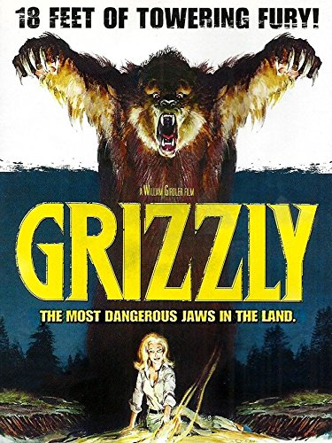 (Grizzly)