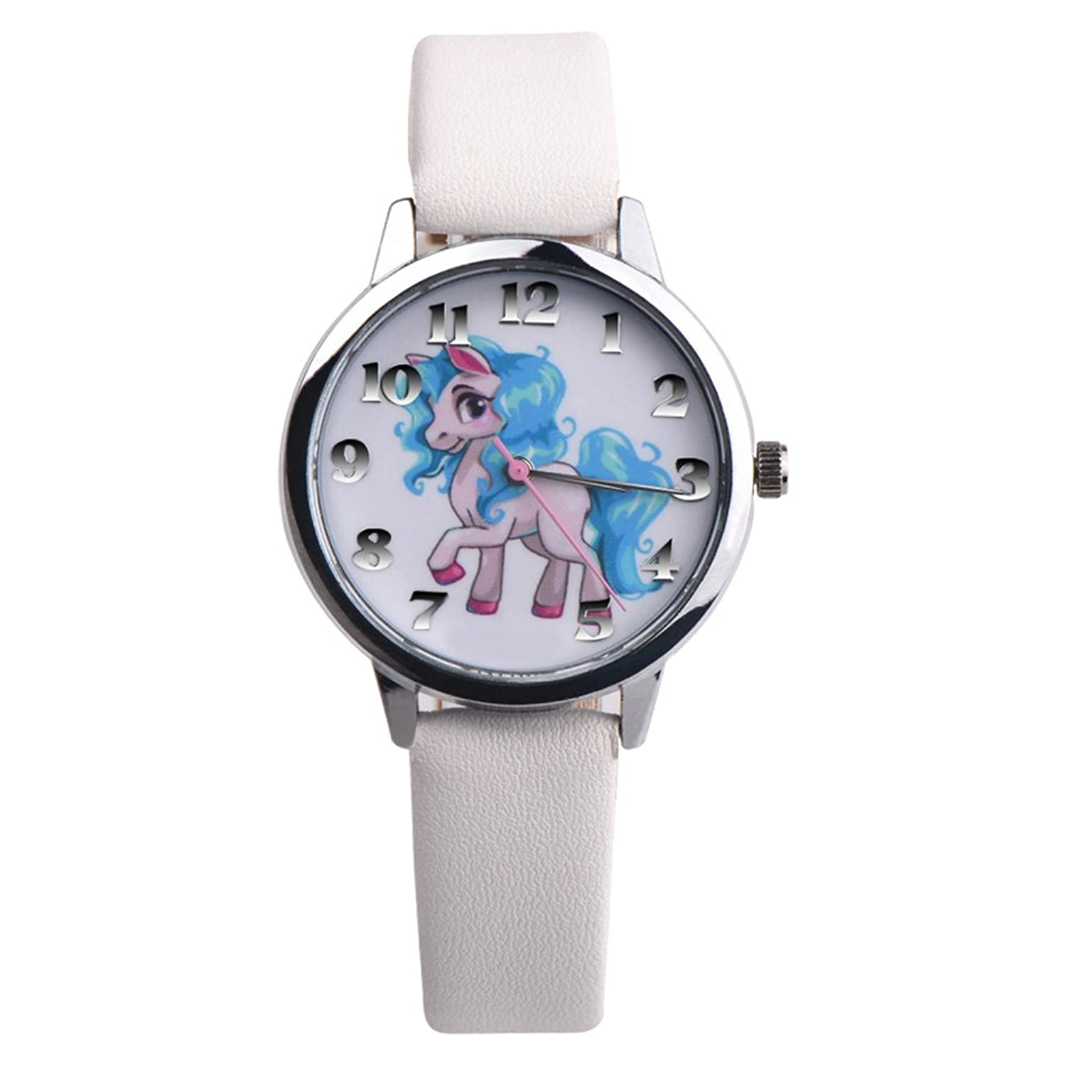 Girls\' Watches | Amazon.co.uk