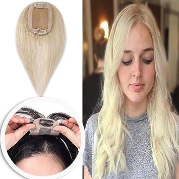 Como adelgazar el cabello grueso mujer