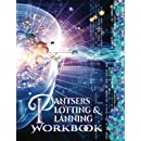 Pantsers Plotting & Planning Workbook 25 (Pantsers Plotting & Planning Workbooks) (Volume 25)