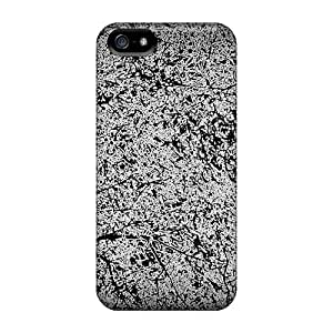 Iphone 5/5s Case Cover With Shock Absorbent Protective BwTuvWa5525zIrZM Case