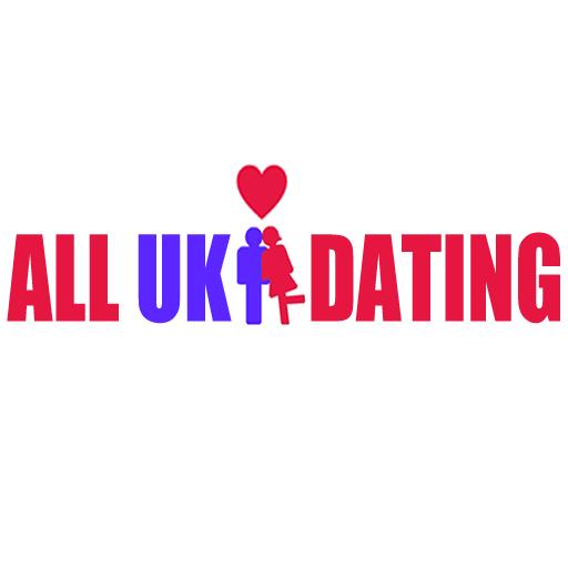 cupidon dating recenzii uk