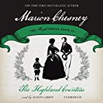 The Highland Countess: Royal, Book 19 | M. C. Beaton,Marion Chesney