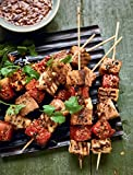 Nadiya's British Food Adventure: Over 120
