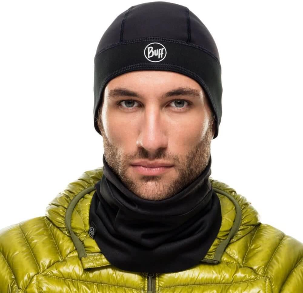 Buff Unisex Kopfbedeckungen Windproof