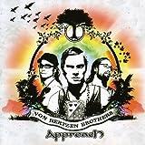 Approach by Von Hertzen Brothers (2007-07-10)