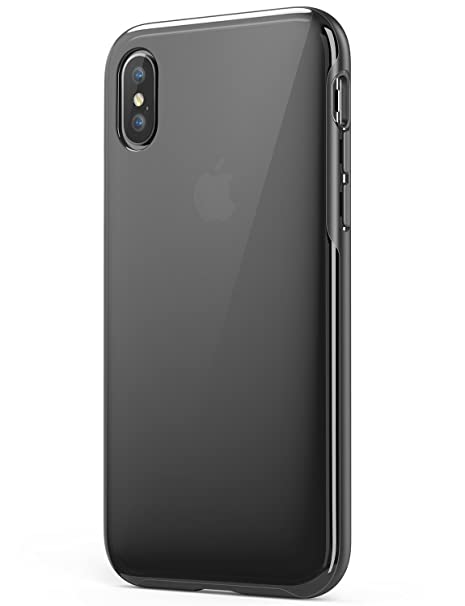 amazon coque iphone x