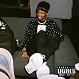 No Complaints [feat. Offset & Drake] [Explicit]