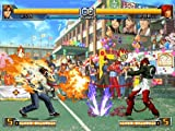 The King of Fighters 2002 Unlimited Match [Japan Import]