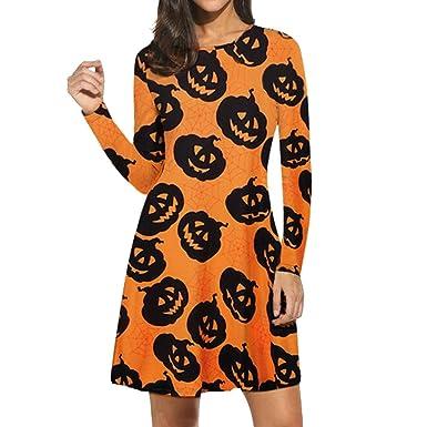 Gap Halloween Girls Bat Cape Sparkle Tulle Dress