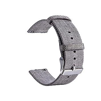 332PageAnn Correa De Reloj Reemplazo Smartwatch Band ...