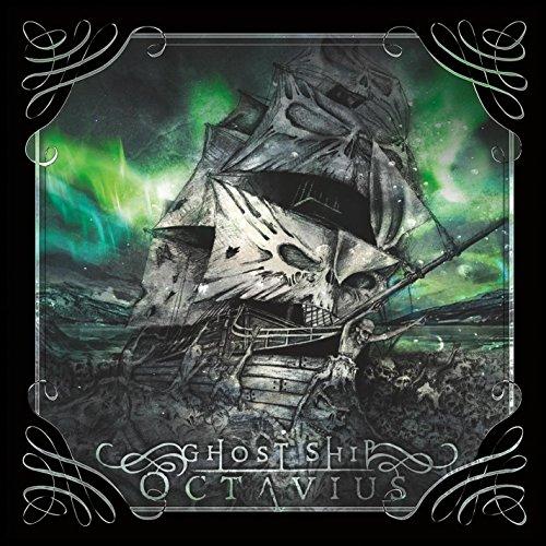 Ghost Ship Octavius]()