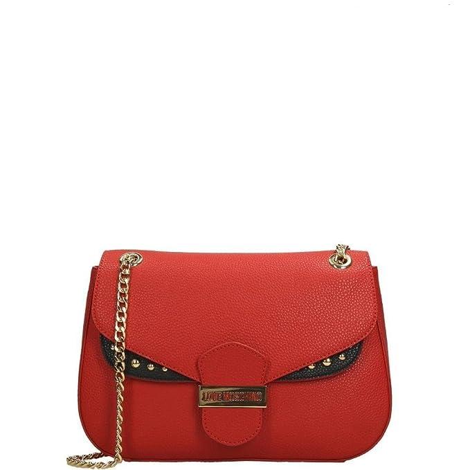 it Amazon Love Moschino Abbigliamento Tu Jc4070pp14li1 xAqqvTwR7