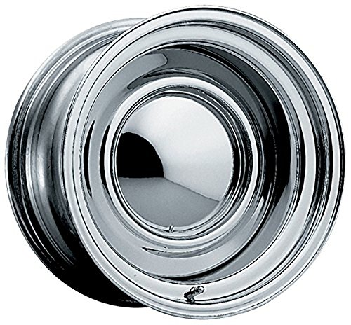rims for 1991 chevy s10 - 9