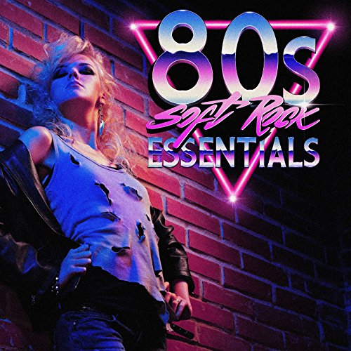 80s Soft Rock Essentials