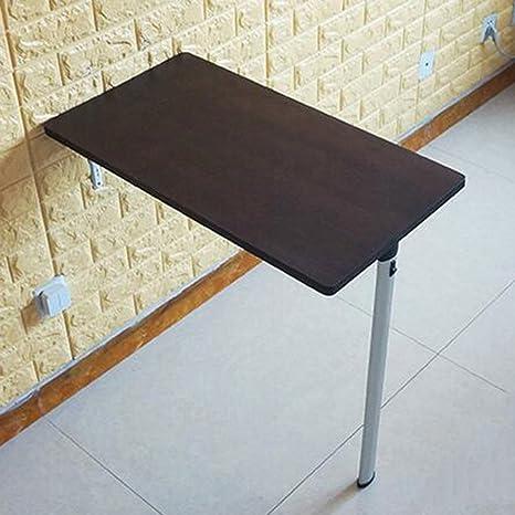 Tavoli Da Cucina Di Piccole Dimensioni.Desk Xiaolin Tavolo Da Pranzo In Legno Massello Tavolo