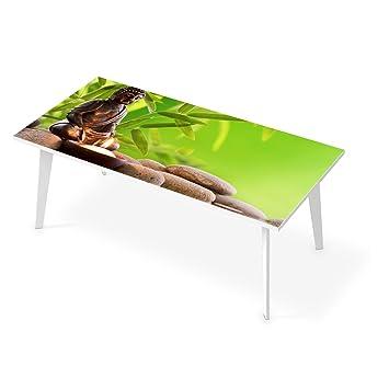 Tischdeko Für Tisch 200x100 Cm | Dekorations Tisch Aufkleber Folie  Selbstklebend Abwaschbar   Möbel Folie