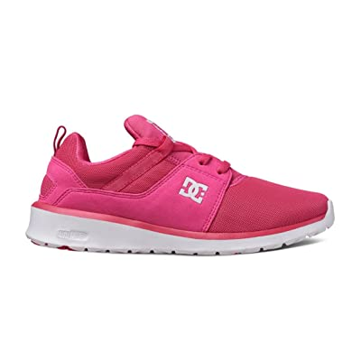 DC Women's Heathrow W Skate Shoe | Skateboarding