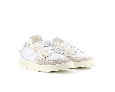 adidas Originals Herren Sneaker Supercourt