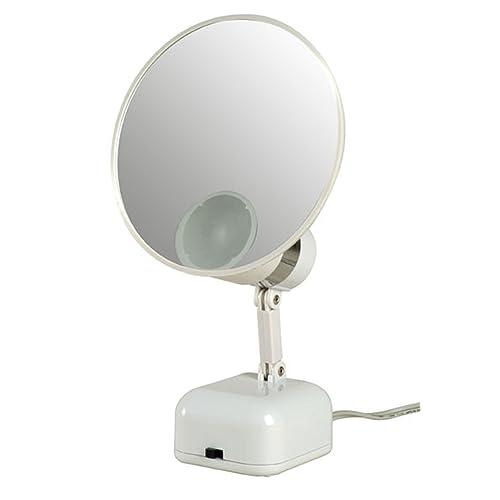 Magnifying Mirror 30x Amazon Com