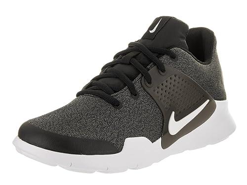 54d3a577b4e Nike Arrowz