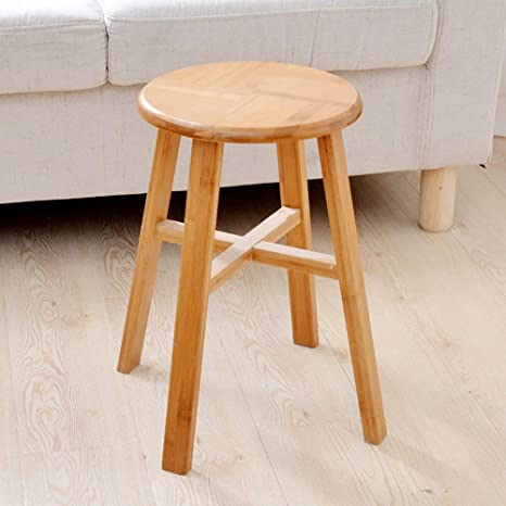 Tavoli E Sedie Ristorante Arredamento E Casalinghi.Sed Sedia Home Scarpiera Sgabello Sgabello Bambu Panca Quadra