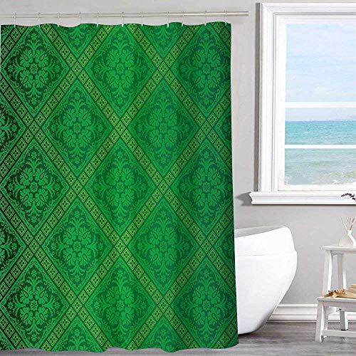 - Transparent shower curtain lining 60