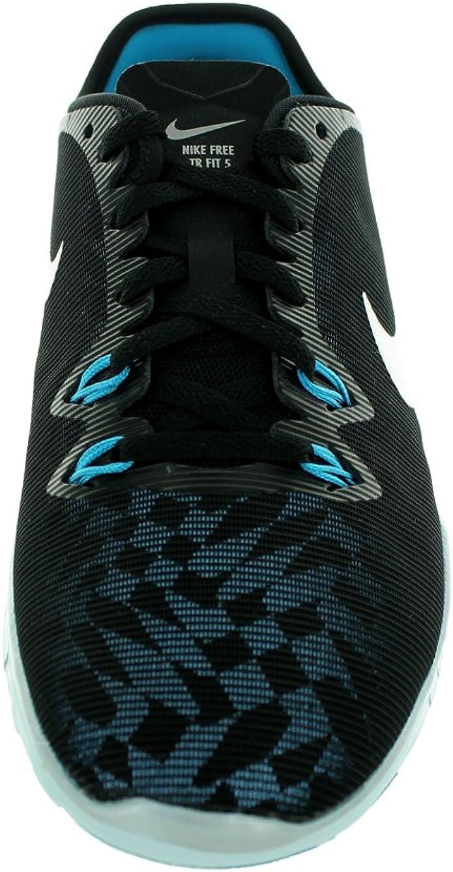 0 TR MTLC Gratuit 5 Fit Chaussure 5 Nike FormationAmazon